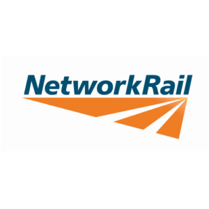 Network-Rail-Logo-300x300