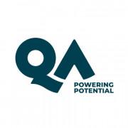 qa_ltd_logo