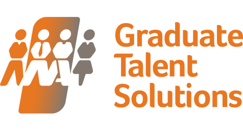 NA_Group-Graduate-Talent-Solutions[RGB]_v3-476
