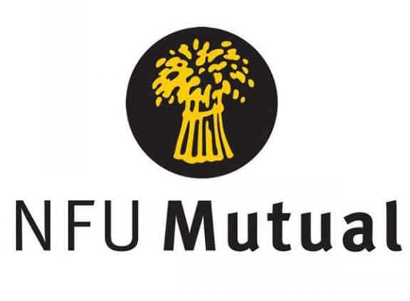 NFU-Mutual-extends-contract-with-SYNETIQ