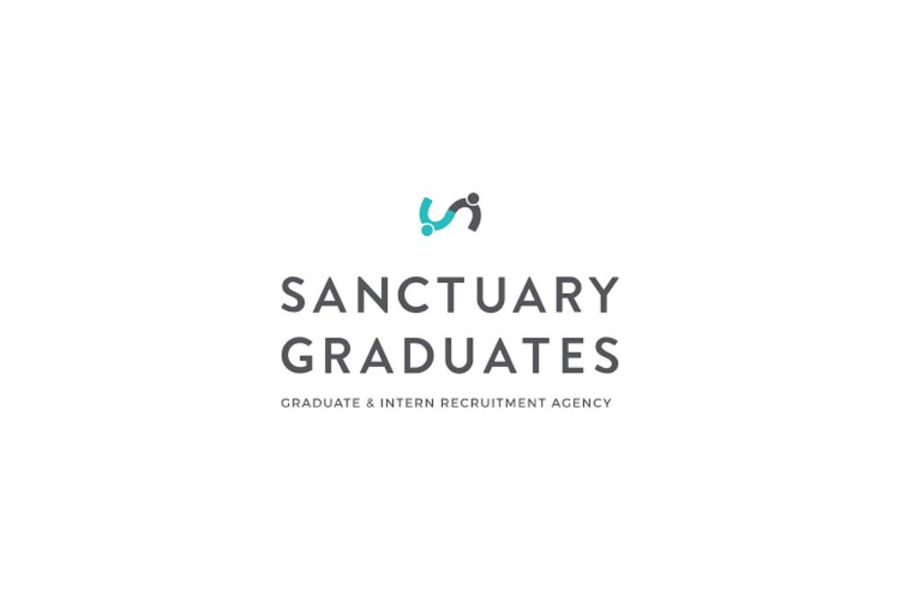 Sanctuary Graduates