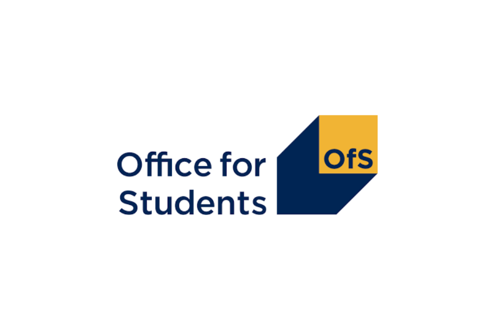 Office for Students