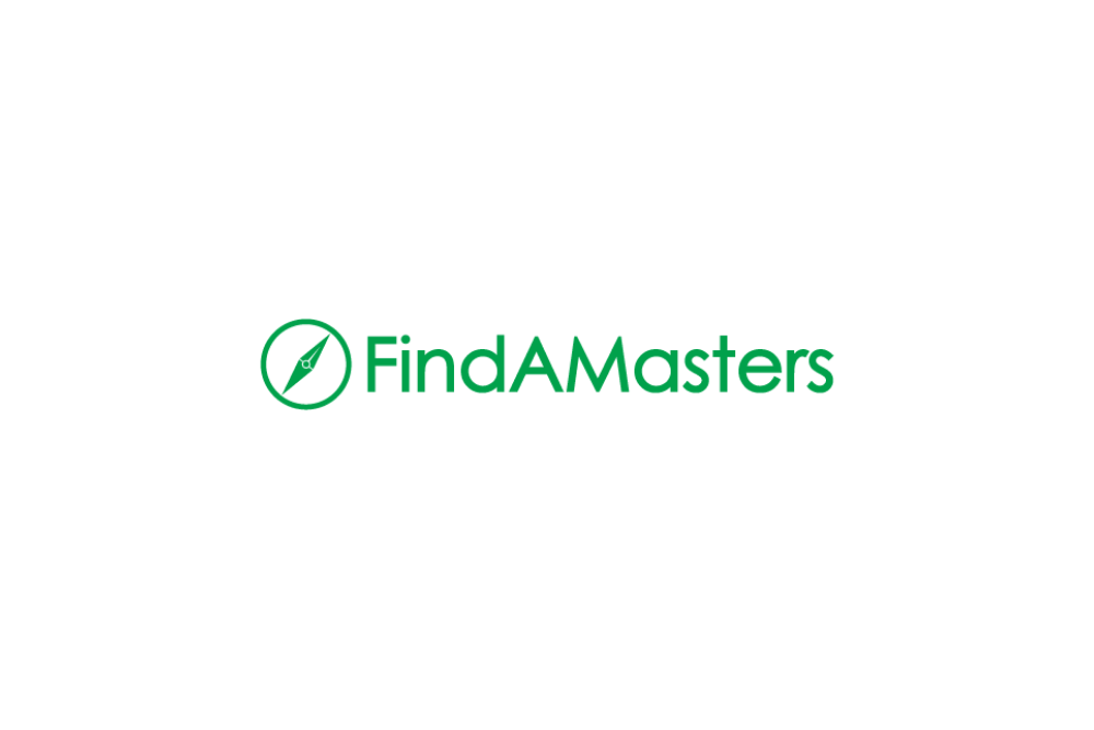 Find A Masters