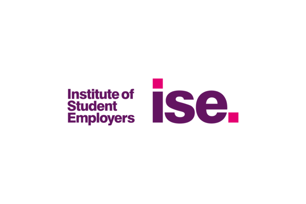 Institute Of Student Employers