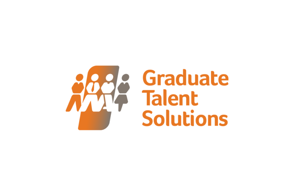 Graduate Talent Solutions