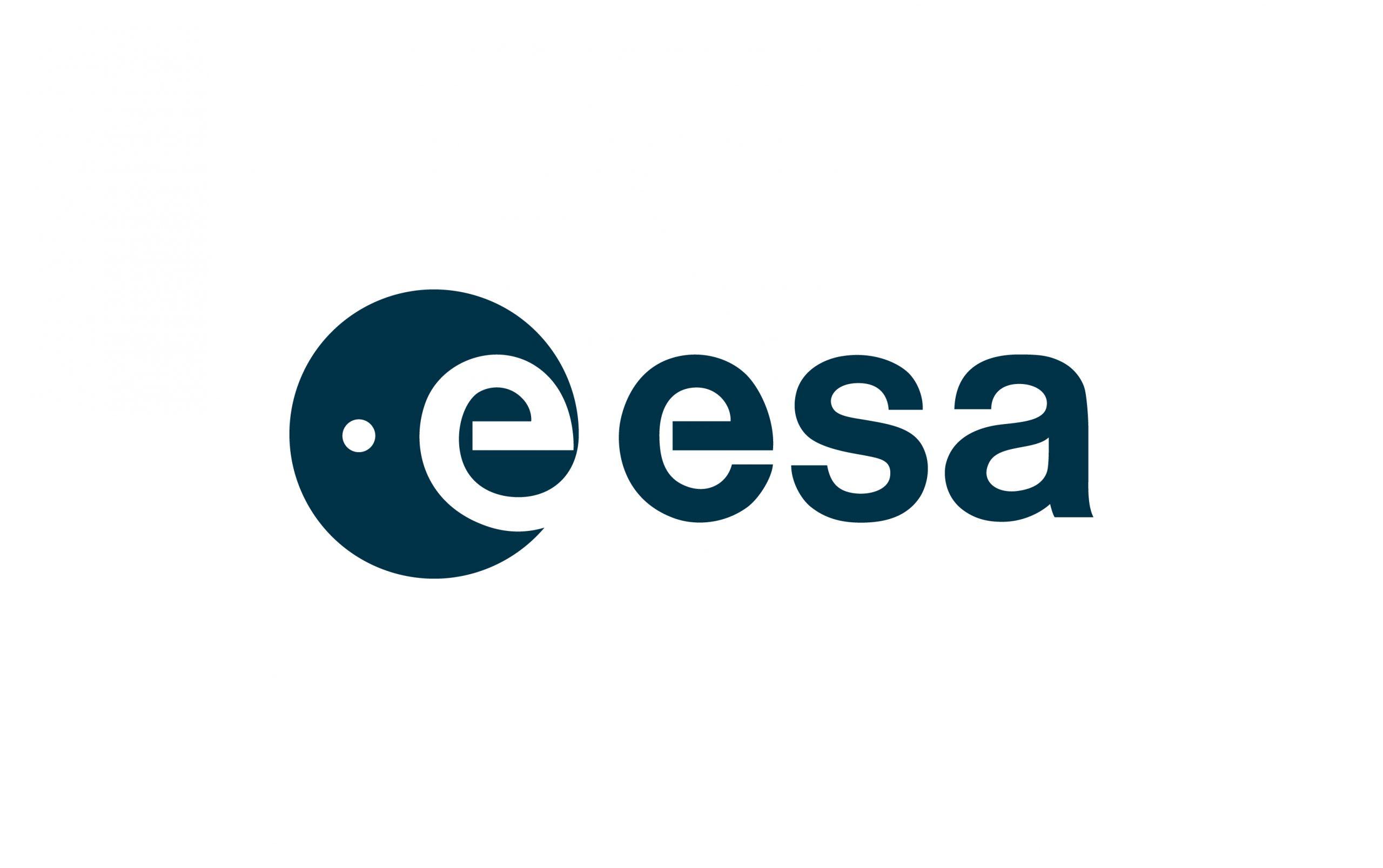 ESA_logo_2020_Deep-scaled