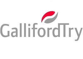 Galliford-Try-Logo-265x189