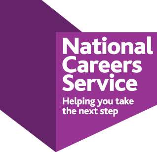 National-Careers-logo