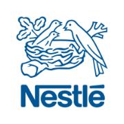 Nestle (1)