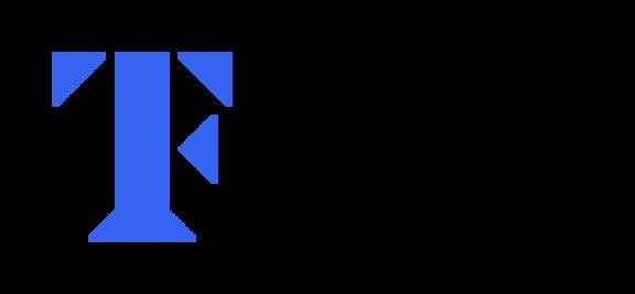 Teach First logo (1)