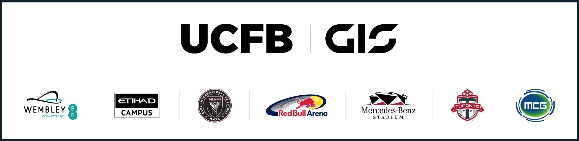 UCFB-GIS-hubs-stacked-black-boxed
