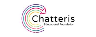 Chatteris Educational Foundation