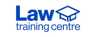 Law Training Centre