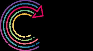 chatteris_logo