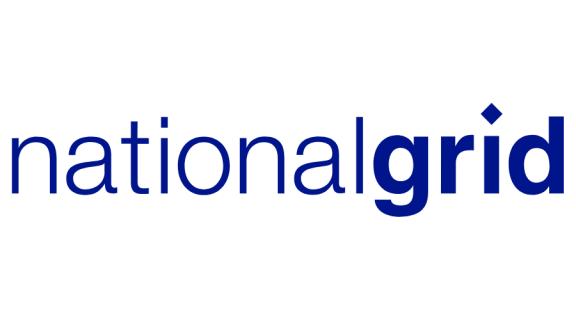 national-grid-vector-logo