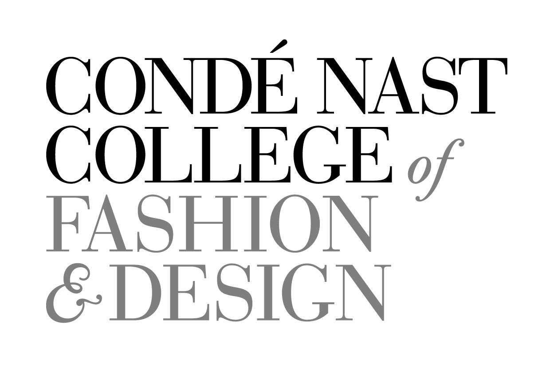 Conde Naste fashion college