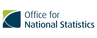 The Office for National Statistics