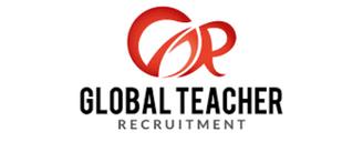Global Teacher Recruitment