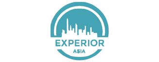 Experior Asia