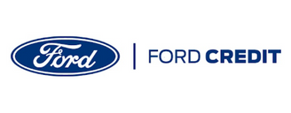 Ford Credit Europe Bank